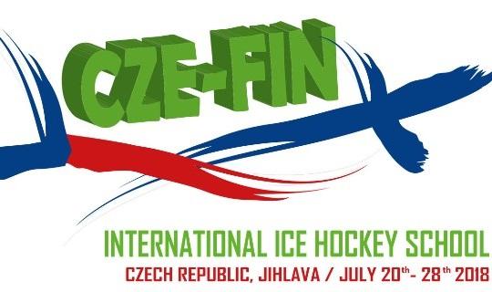 Blíží se Mezinárodní hokejová škola! Brod na ni vyšle čtyři zástupce